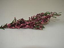 24 Pinienzweige 32cm Pinienzweig Zweige Pinien künstliche Pflanzen Kunstblumen