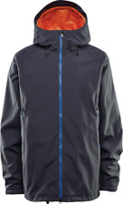 2020 32 Thirtytwo Delta Jacket - Dark Navy - Large  Ski Snowboard
