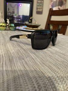 fox racing sunglasses men
