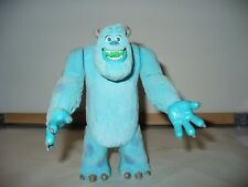 Disney/Pixar Monsters Inc. Sulley Action Figure 6.5 Inches Poseable