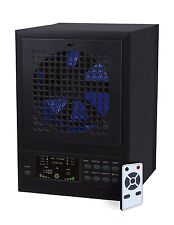 XtremepowerUS 5-in-1 PCO Filtration Air Purifier With UV, Ozone Power, Ionizer