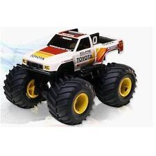 Toyota Car Toy Models