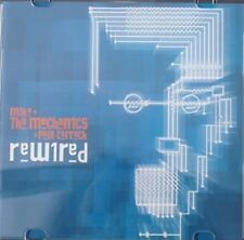Mike & the MECHANICS : Rewired