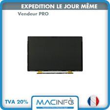 """Dalle LSN133BT01-A02 Apple MacBook Air 13"""" A1369 A1466 écran LCD"""
