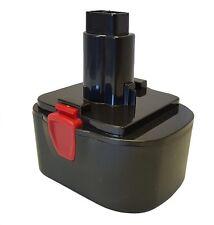 New 14.4V Power Tool Battery For Lincoln Grease Gun 1444 1442 LNI-1401 40394