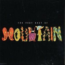 Mountain - The Very Best Of Mountain NEW CD