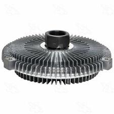 Engine Cooling Fan Clutch 4 Seasons 36706 fits 97-00 BMW Z3 2.8L-L6