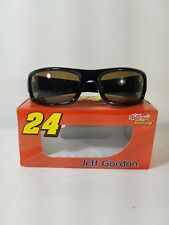 Jeff Gordon #24, VINTAGE 2009 Nascar Team Kellogg's Sunglasses NIB