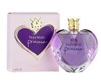 Vera Wang Princess Fragrance for Women 100 ml EDT Spray