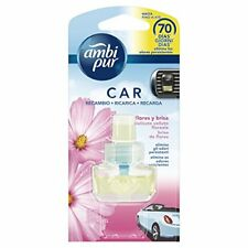 Car recambio for Her 7ml Ambi Pur