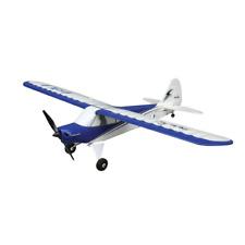 HobbyZone Sport Cub S V2 RC Plane BNF Basic - HBZ44500