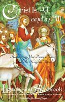 """""""Christ is All and in All"""" By Colonel Lochlainn Seabrook - paperback"""