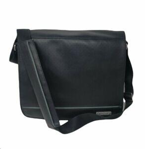 BOSE travel bag for SoundDock Portable, Shoulder Strap, Storage Travel Bag Case