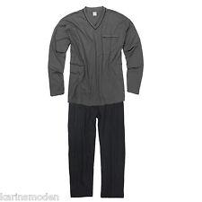 Gestreifte Damen-Shorts   -Bermudas aus Baumwolle günstig kaufen   eBay db23e06582