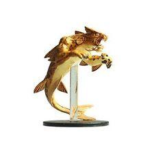 PATHFINDER BATTLES SKULL & SHACKLES - #030 Sea Cat *UC*