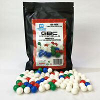 GBC Soccer Balls for LEGO Great Ball Contraptions