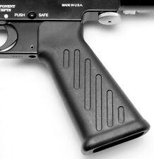 Armson Ergonomic Replacement Grip for Lonestar - CCI Phantom - VM68 - PMI III