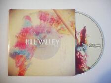 HILL VALLEY : DECEMBER TALES ♦ CD SINGLE PORT GRATUIT ♦