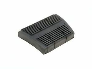 Fits GM Pedal Pad Cover # 15706041 3988198