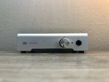 Schiit Magni 3 Headphone Amplifier - Lightly Used