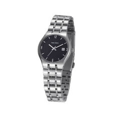 Reloj Time Force TF4012L01M Negro Mujer pvp 99€