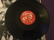 "Tone Loc - Wild Thing 12""  Delicious Vinyl 1988  vg"