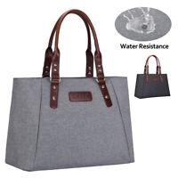 Women Handbag Shoulder Messenger Satchel Crossbody Lady Tote Bag Purse Big Size