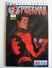 SPIDER-MAN -  N°31 - COMICS - (serie 2)  MARVEL FRANCE