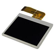 Samsung ES80 Display Kamera Ersatz LCD Reparatur #270