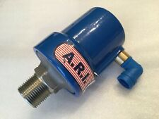 A.R.I  D-040-C Combination Air Pressure Release & Vacuum Automatic Valve 1