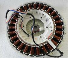 Whirpool FSCR10432 Washing Machine Motor