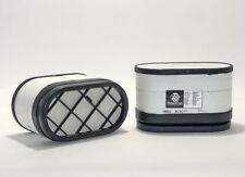 6889 Napa Gold Air Filter (46889 WIX) Fits H2 & H2 SUT Hummer