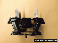 Lexus IS250 IS350 (RWD)(2006-2015) OEM TRANSMISSION MOUNT Insulator 12371-31070
