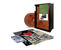 Pink Floyd - The Early Years - 1968 - New CD/DVD/Blu-Ray