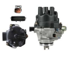 Distributor fits 1995-1999 Nissan Sentra 200SX  WAI WORLD POWER SYSTEMS