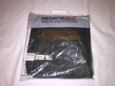 Regatta Polyester Water Resistant Activewear for Men