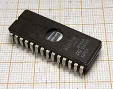 Integrated circuit EPROM M27C256B [063-13]