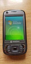 Solución de correo electrónico Vodafone 1615 teléfono PDA