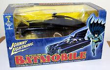 1950's BATMOBILE 1:24 SCALE DIE-CAST MODEL KIT MIB JOHNNY LIGHTNING POLAR LIGHTS