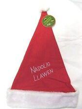Accessori Natale in feltro per carnevale e teatro