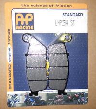 Plaquette Frein AP Racing LMP254ST - Suzuki 600 Bandit N/S - 1995/1999