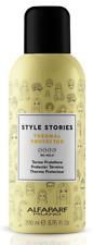 Alfaparf Style Stories Thermal Protector Spray 200 ml
