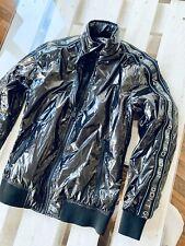 Zara Jacken günstig kaufen | eBay