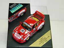 VITESSE - PORSCHE 911 GT2 #99 'PHILIPPE CHARRIOL'BPP 1996