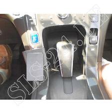 BRODIT 854663 Opel Ampera 2011 - 2012 GPS PDA KFZ Halter Chevrolet Volt for USA