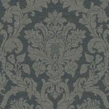 Grandeco Glitter Damask Wallpaper Rolls & Sheets