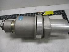 COOPER CROUSE-HINDS AP204511-S22 4W-4P 200A PLUG