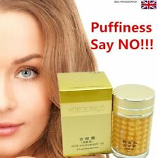Unbranded Cream Eyes Anti-Aging Products
