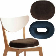 Unbranded Ring Decorative Seat Cushions