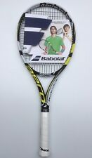 BABOLAT Pro Lite GT 2013 GRIPSIZE: l2 (4 1/4) diede nuovo